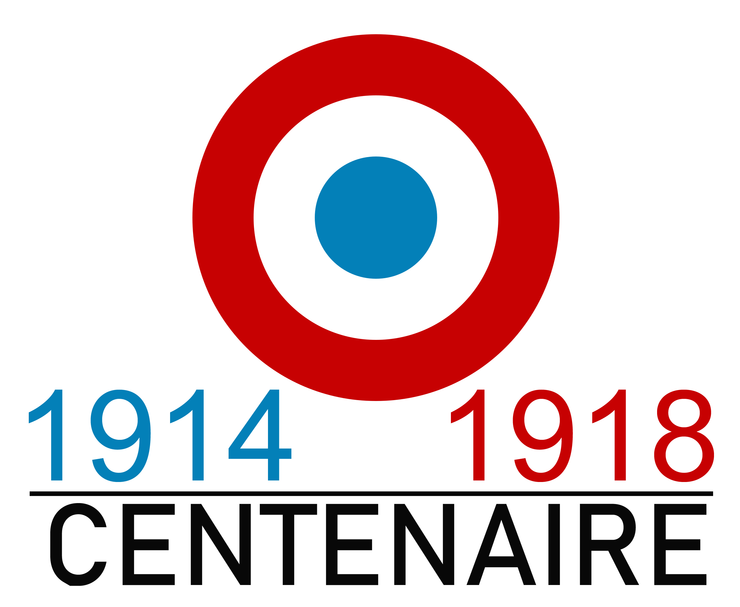 logo centenaire modifie 1