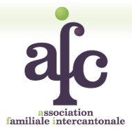 association-familiale-inter