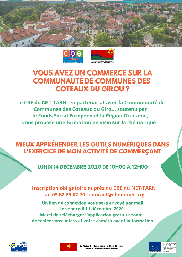 CBE C3G Affiche formation DEC2020 Copie